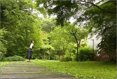 【 2012夏 那須旅行記(二期倶楽部)その1  】 _c0199166_923650.jpg