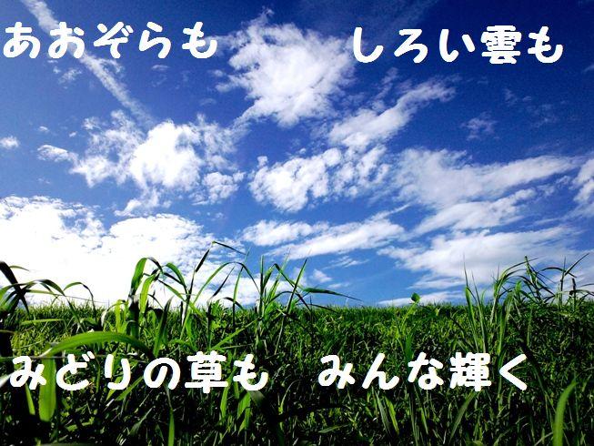 c0025171_13225221.jpg