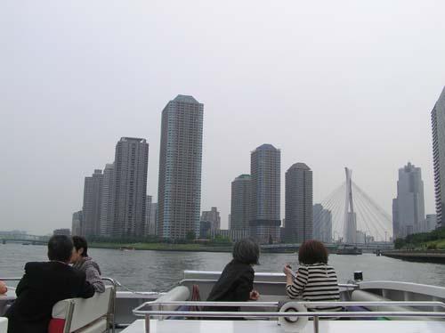久しぶりに東京で見たこと_f0211178_18572030.jpg