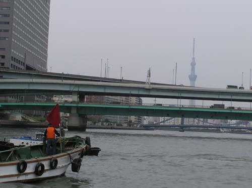 久しぶりに東京で見たこと_f0211178_1857341.jpg