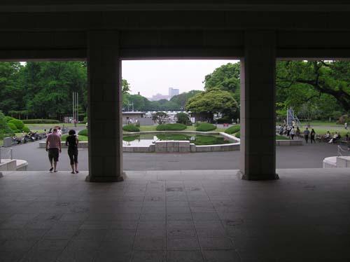 久しぶりに東京で見たこと_f0211178_18591978.jpg