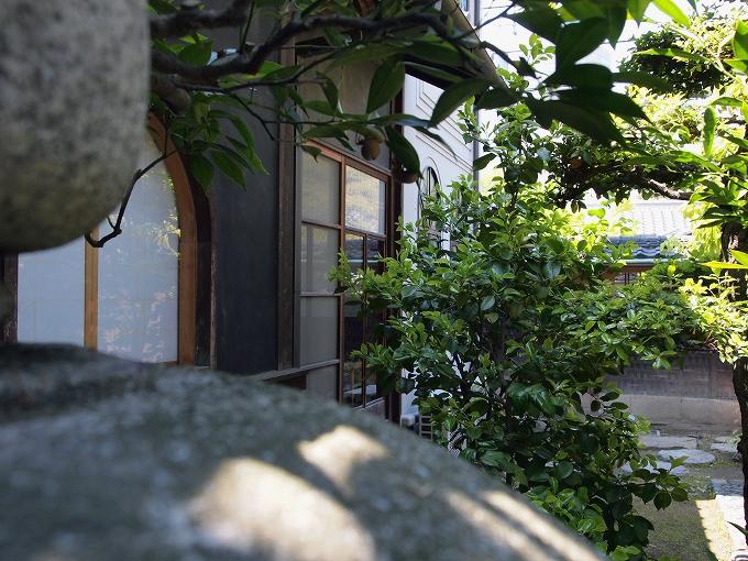旧堺家住宅洋館(倉の館三角邸)_f0116479_13415989.jpg