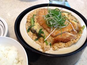 日本食を求めて!_f0144385_1155399.jpg