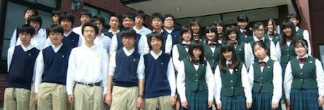 仙台の高校生たちがマンハッタンで合唱&3.11体験を語る!_c0050387_11561999.jpg