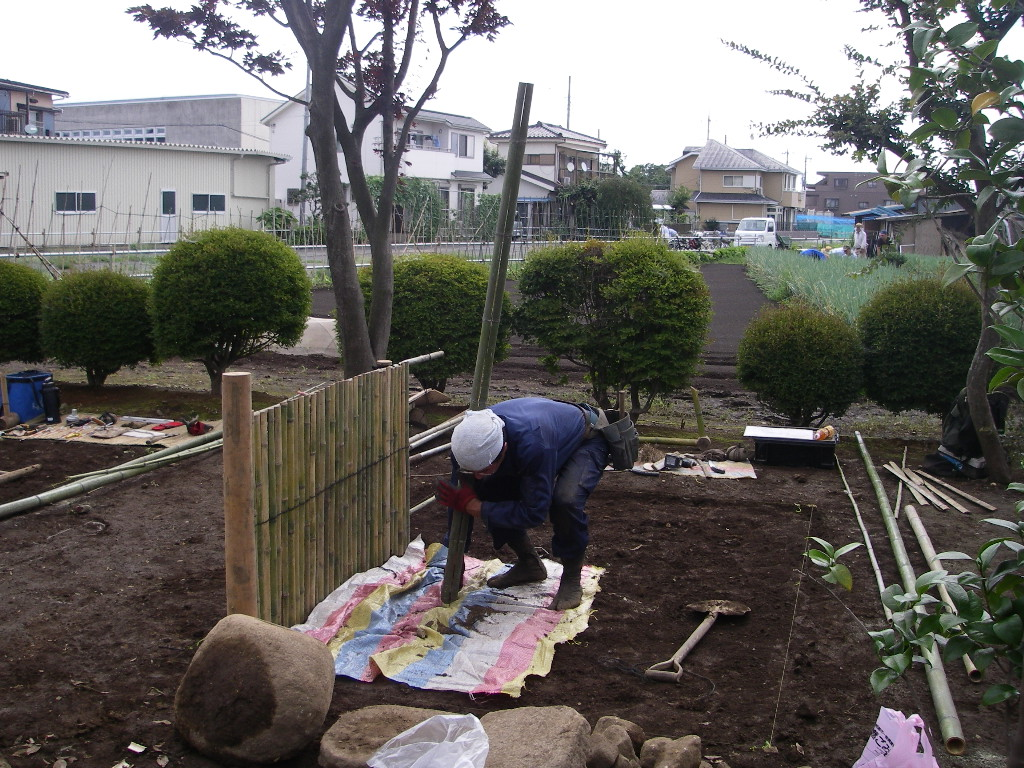 【H24 造園技能士 講習会】_b0172896_747657.jpg