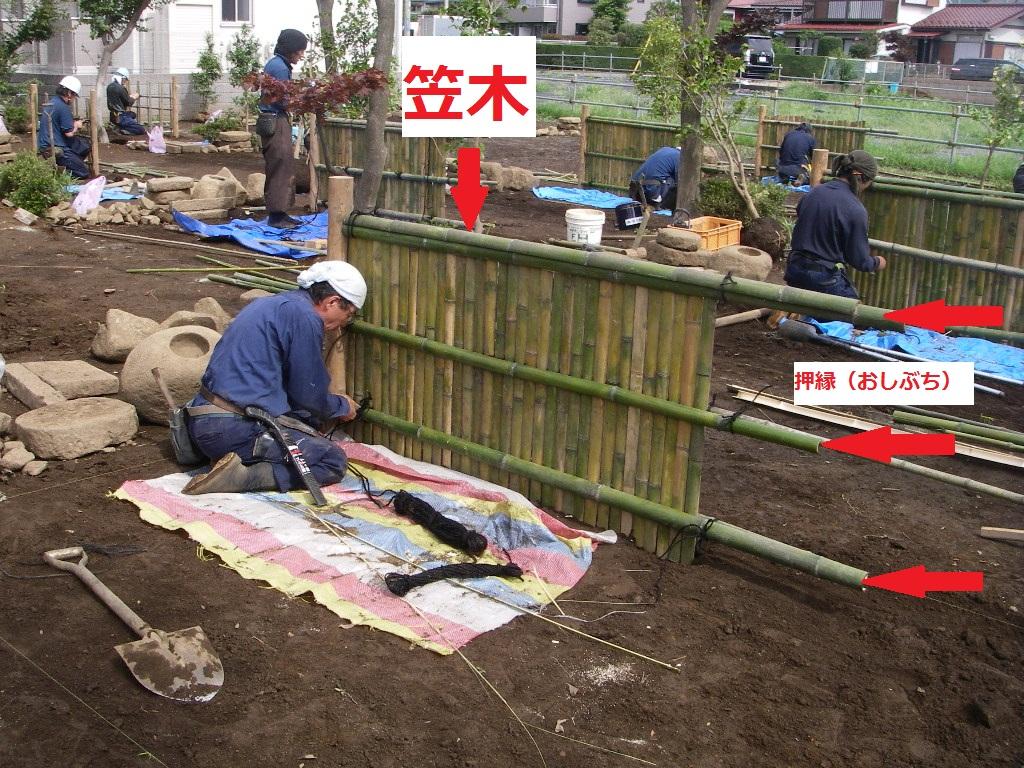 【H24 造園技能士 講習会】_b0172896_748488.jpg