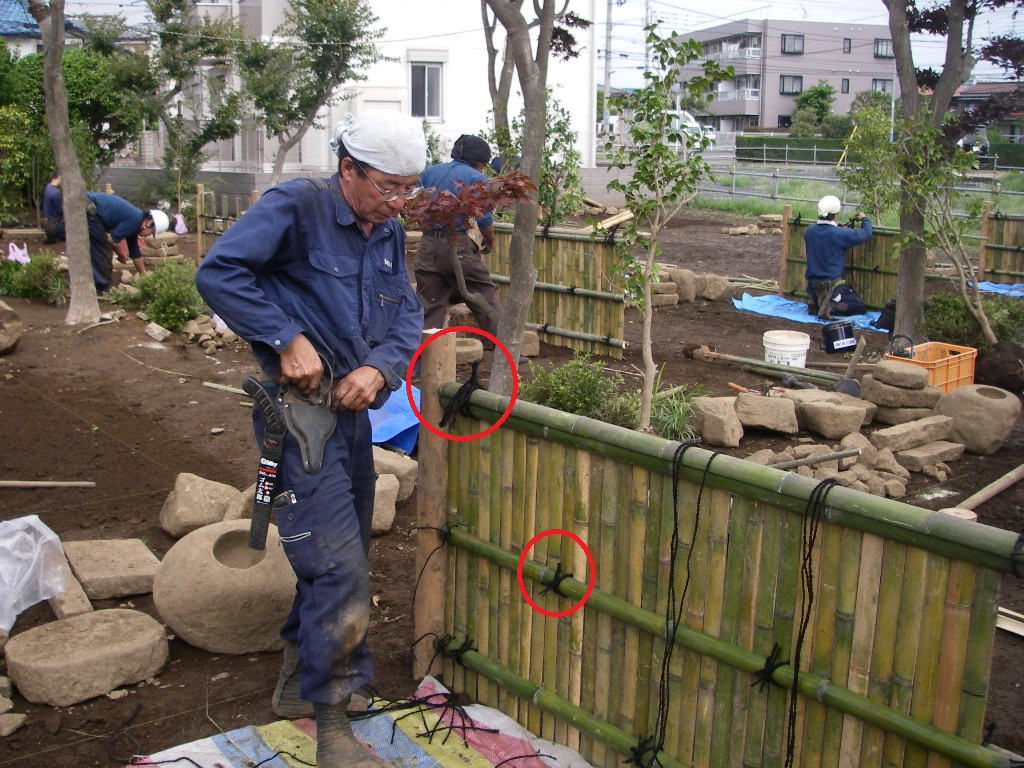 【H24 造園技能士 講習会】_b0172896_749615.jpg