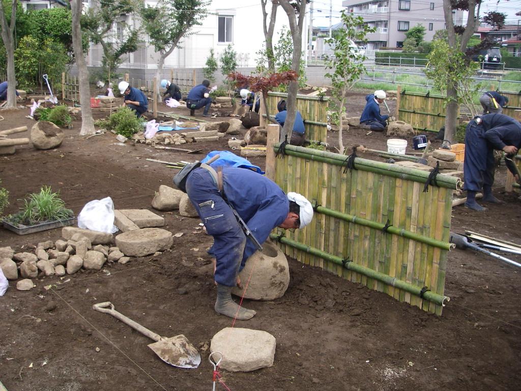 【H24 造園技能士 講習会】_b0172896_751293.jpg