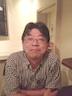 b0025405_16533076.jpg