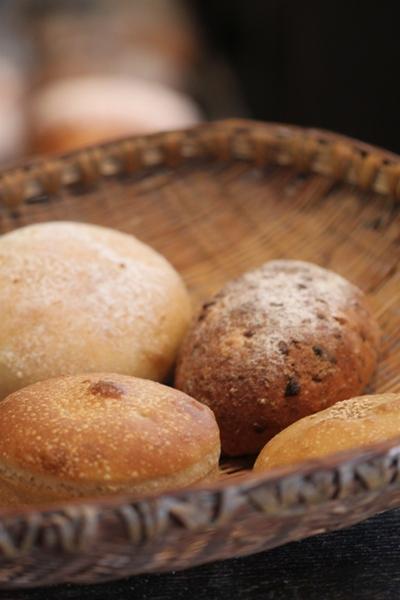 美味しいパンを求めて勝山の旅*タルマーリ*_d0128712_5591526.jpg