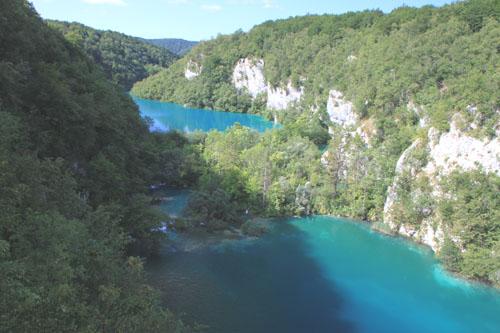 クロアチアなどバルカン半島ミニツアー4_e0048413_15192384.jpg