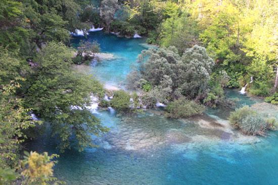 クロアチアなどバルカン半島ミニツアー4_e0048413_15194751.jpg
