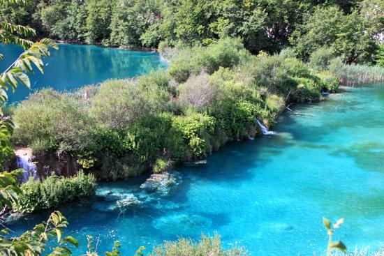 クロアチアなどバルカン半島ミニツアー4_e0048413_1520124.jpg