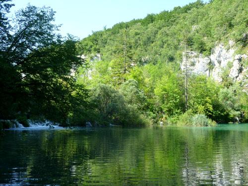クロアチアなどバルカン半島ミニツアー4_e0048413_15202565.jpg