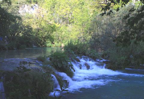 クロアチアなどバルカン半島ミニツアー4_e0048413_15215928.jpg