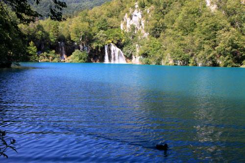 クロアチアなどバルカン半島ミニツアー4_e0048413_15221348.jpg