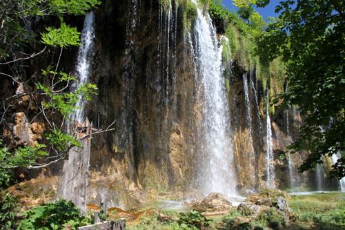 クロアチアなどバルカン半島ミニツアー4_e0048413_15223615.jpg