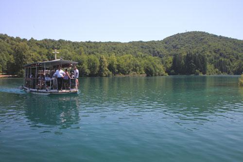 クロアチアなどバルカン半島ミニツアー4_e0048413_15225633.jpg