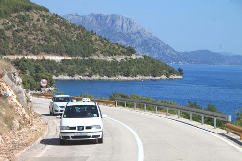 クロアチアなどバルカン半島ミニツアー5_e0048413_2112725.jpg