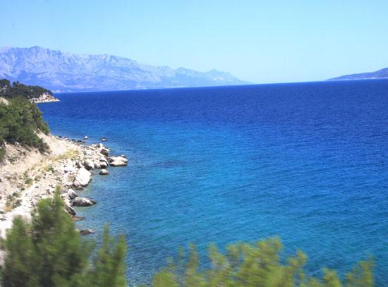 クロアチアなどバルカン半島ミニツアー5_e0048413_2114047.jpg