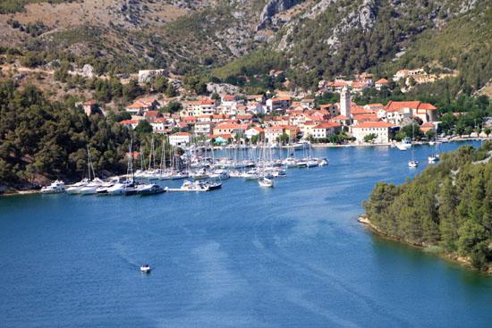 クロアチアなどバルカン半島ミニツアー5_e0048413_2115557.jpg