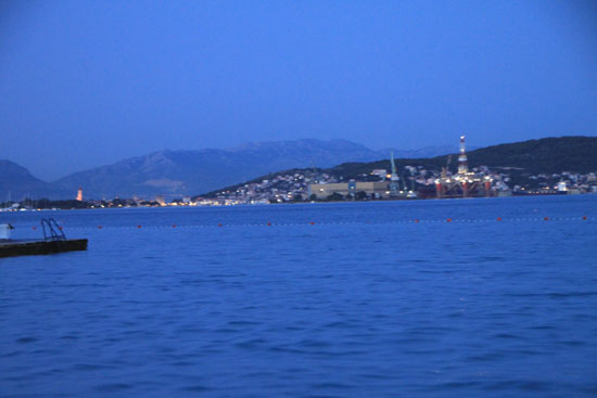 クロアチアなどバルカン半島ミニツアー5_e0048413_2123874.jpg