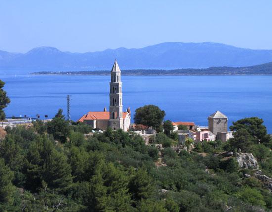 クロアチアなどバルカン半島ミニツアー5_e0048413_2131195.jpg