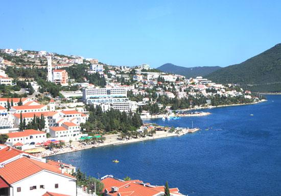 クロアチアなどバルカン半島ミニツアー5_e0048413_2133776.jpg