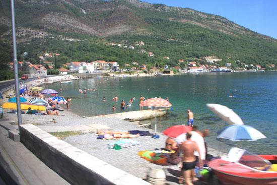 クロアチアなどバルカン半島ミニツアー5_e0048413_2134936.jpg