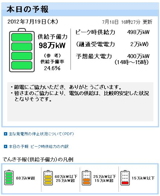c0025115_2011263.jpg