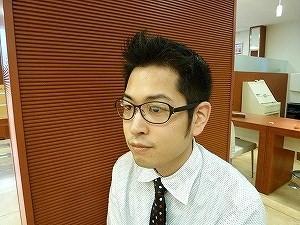 c0220115_18315831.jpg