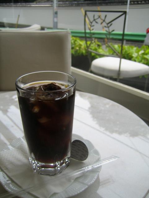 コーヒー豆子_e0141819_140598.jpg