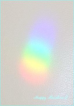 d0126721_1183664.jpg