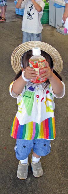 潮かけ祭り_f0129726_2241531.jpg