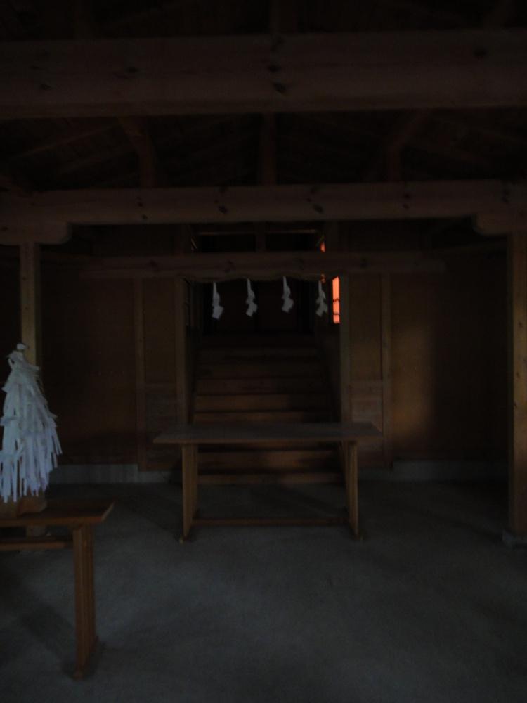 顯功神社例祭前日_c0111229_18532914.jpg