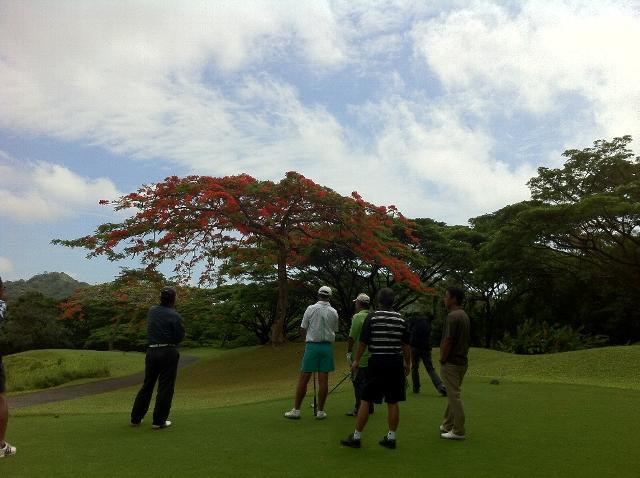 Ko\' Olau Golf Club_e0022439_11203885.jpg