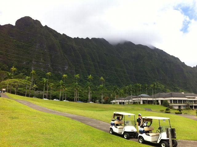 Ko\' Olau Golf Club_e0022439_11205485.jpg