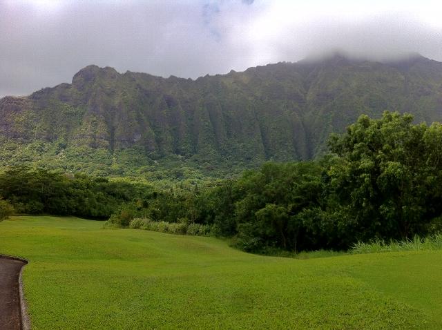 Ko\' Olau Golf Club_e0022439_11223024.jpg