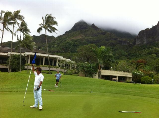 Ko\' Olau Golf Club_e0022439_11232229.jpg