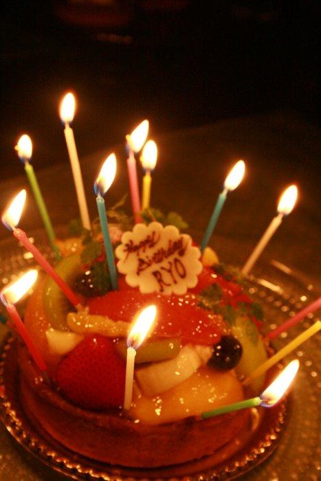 Birthday Cake_b0168840_22494423.jpg