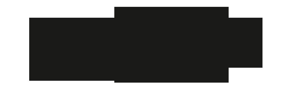 """志人・スガダイロー \""""詩種\"""" 特設サイトがOPEN!!_d0158942_0521570.png"""