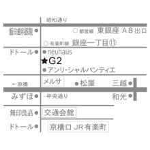 展示情報ぉ!! とりあえず2つ_a0136846_1932937.jpg