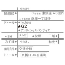 a0136846_1932937.jpg