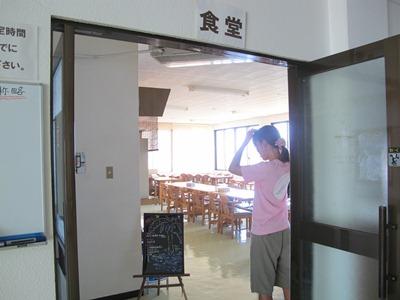 7月 19日 にぎやかな☆_b0158746_17193752.jpg