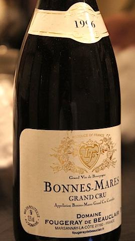 本日のグラスワイン&もろもろ_a0114049_1427478.jpg