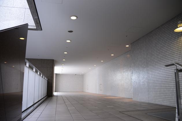 関西は節電意識まるでなし?仰天のJR新大阪駅_e0171573_2112537.jpg