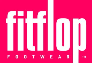 FITFLOP ONLINE SALES START_f0111683_1640322.jpg