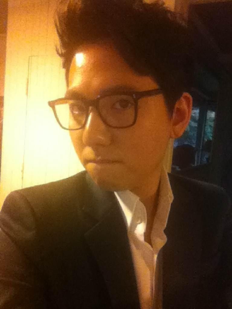 Lim Hyung Joo_f0125493_13105934.jpg