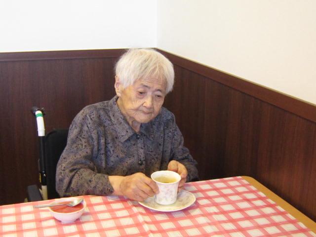 喫茶_a0158095_1755176.jpg