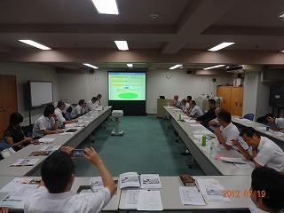 静岡ビジターズネットワーク協力会_d0050503_959065.jpg